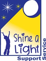 Shine A Light Support Service