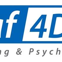 Deaf4Deaf