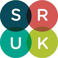 Scleroderma & Raynaud's UK (SRUK)
