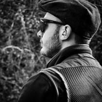 Oliver Robinson-Parker