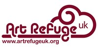 Art Refuge UK