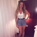 Nicole Hunter-Taylor