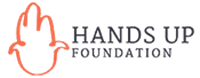 Hands Up Foundation