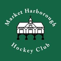 Market Harborough Hockey Club