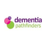Dementia  Pathfinders