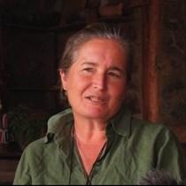 Maria  Dodds