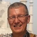 Geoff Winston