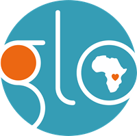 Great Lakes Outreach (GLO)