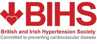 The British and Irish Hypertension Society