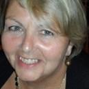 Hazel Dobson