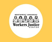 NWA Workers' Justice Center