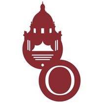 Oxford Opera Society