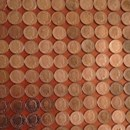 Follie Gioir