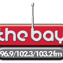 The Bay Radio Manchester Appeal