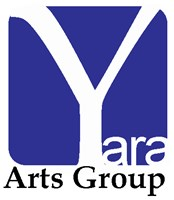 Yara Arts Group