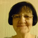 Phyllis Grant