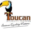 Toucan Diversity