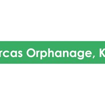 St Dorcas Orphanage - Kenya