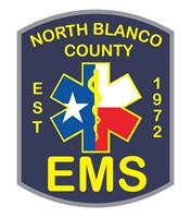 North Blanco County Emergency Medical Services Inc