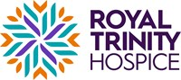 Royal Trinity Hospice (London)