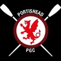 Portishead Pilot Gig Club