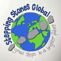 Stepping Stones Global
