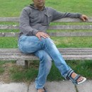 Shaswato Chatterjee