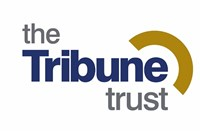 The Tribune Trust