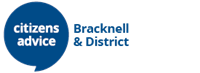 Citizens Advice Bracknell & District