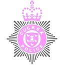 Cuckex Police
