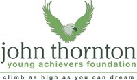 The John Thornton Young Achievers Foundation