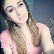 Hannah Stanbury