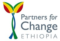 Partners for Change Ethiopia