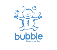 The Bubble Foundation UK