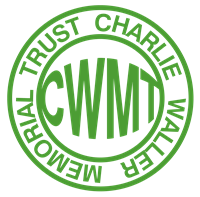 The Charlie Waller Memorial Trust