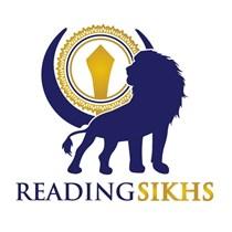 UoR Sikh Society