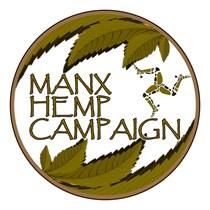 Manx Hemp Campaign