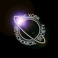 York Astronomical Society