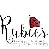 Rubies Charity