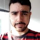 Vitor J Castro Gomes