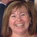 Jill Littler