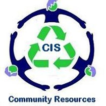 Community Resource Services (CIS Group)