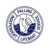 Sea Palling Lifeboat