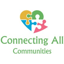 Connecting All Communities