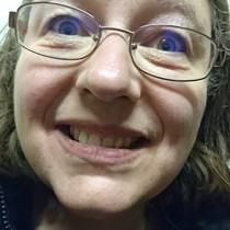 Carolyn  Altuntas