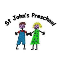 StJohns Pre-School
