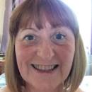 Denise Saunders