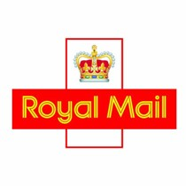 Royal Mail Langport