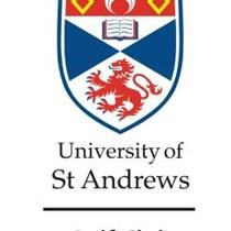 University of St. Andrews Men's Golf Club