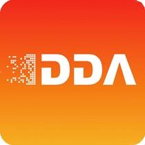 The IDDA
